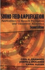 Sound field amplification